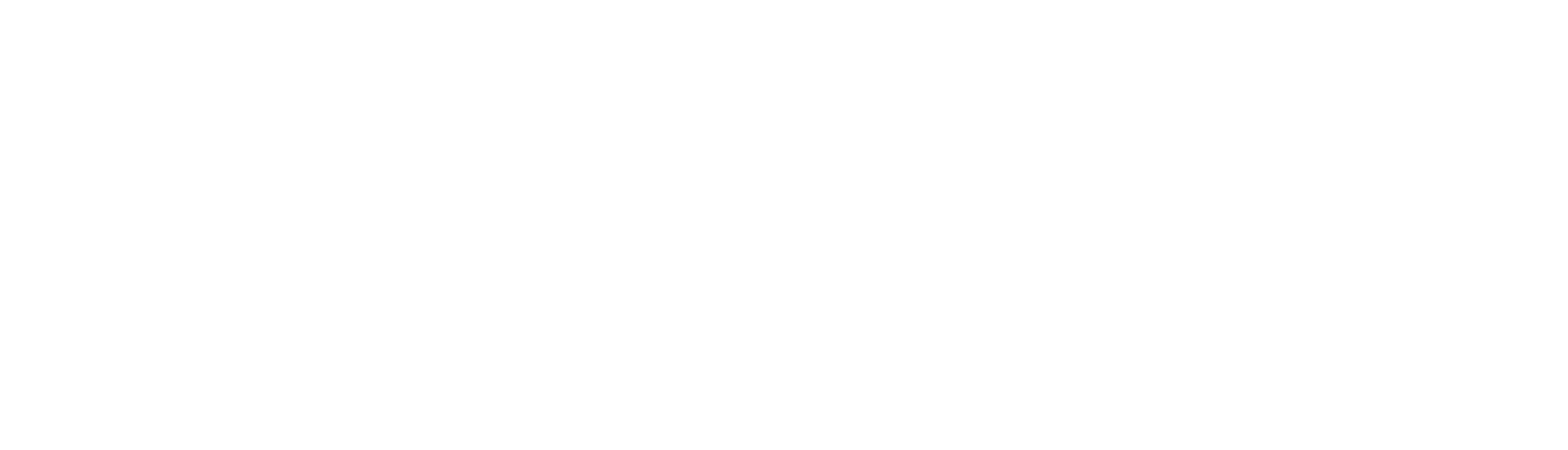 Samfunnsløftet Sparebank1 Nord-Norge