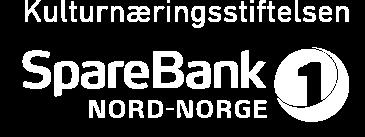 Sparebank1 Nord-Norge Kulturnæringsstifelse